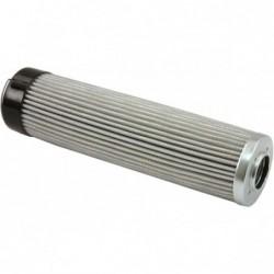 VPK5564 Filtr hydrauliczny...