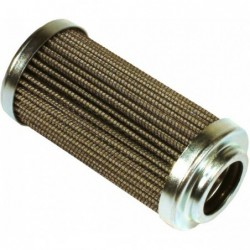 VPK5526 Filtr hydrauliczny...