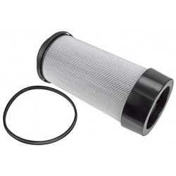 VPK5632 Filtr hydrauliczny...