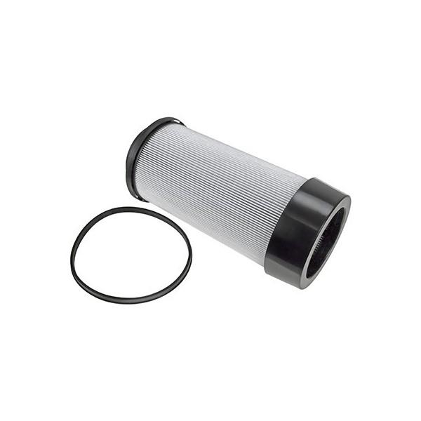 VPK5632 Filtr hydrauliczny Vapormatic