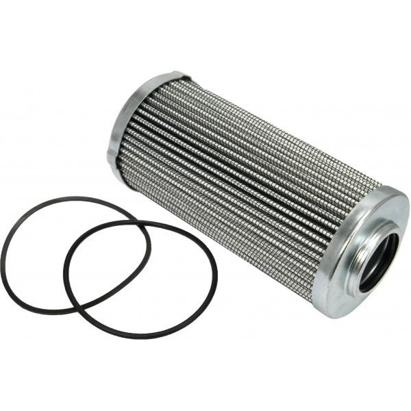 VPK5627 Wkład filtra hydraulicznego Vapormatic