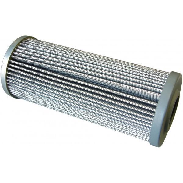 VPK5573 Element filtracyjny Vapormatic