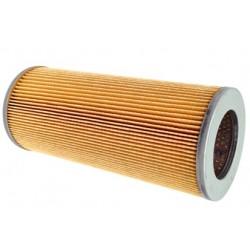 VPK5618 Filtr hydrauliczny...
