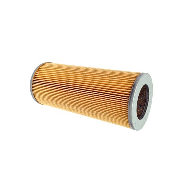 VPK5618 Filtr hydrauliczny Deutz Fahr, case