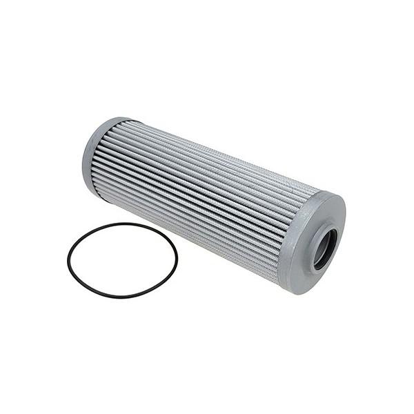 VPK5659 Filtr hydrauliczny Massey Fergosun