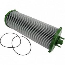 VPK5625 Filtr hydrauliczny...