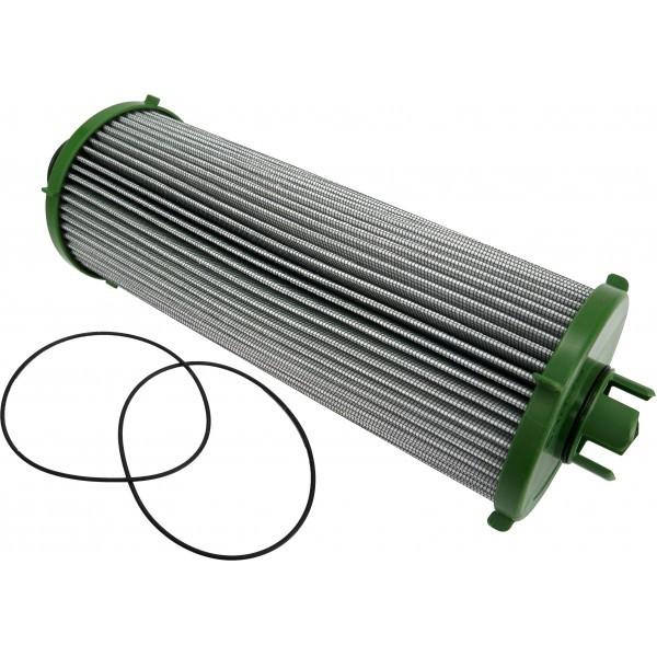 VPK5625 Filtr hydrauliczny Vapormatic