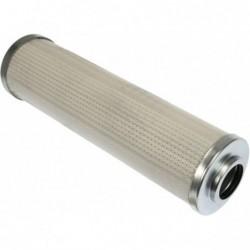 VPK5642 Filtr Vapormatic