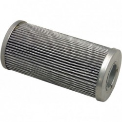 VPK1564 Filtr hydrauliczny...