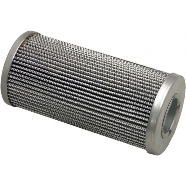 VPK1564 Filtr hydrauliczny Vapormatic