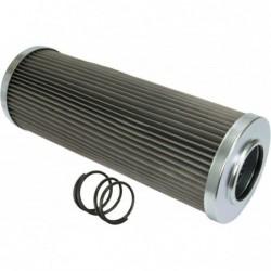 VPK5631 Filtr hydrauliczny...