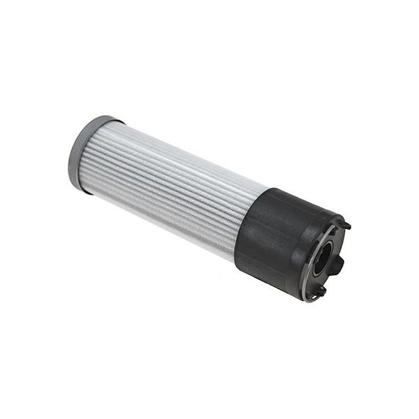 VPK5671 Filtr hydrauliczny Vapormatic