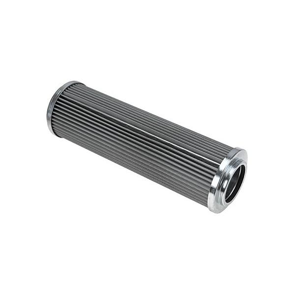 VPK5674 Filtr hydrauliczny Vapormatic