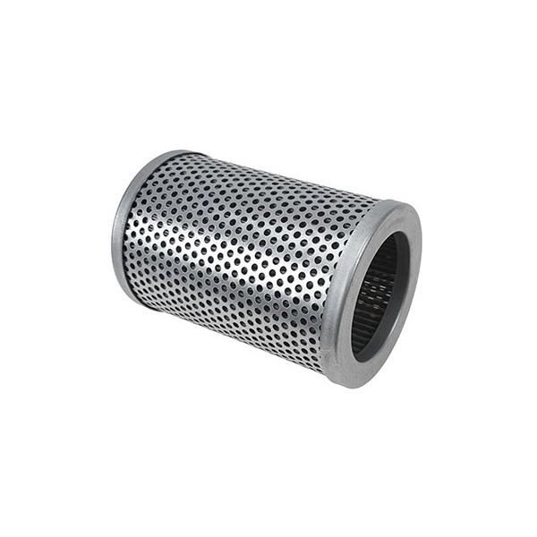 VPK5689 Filtr hydrauliczny Vapormatic