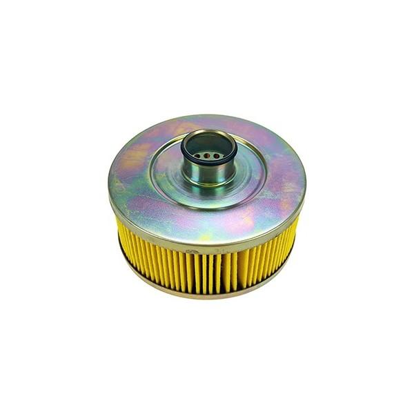 VPK1502 Filtr układu hydraulicznego Vapormatic