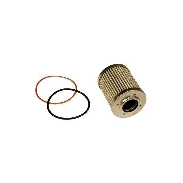 VPK1508 Filtr układu hydraulicznego Vapormatic