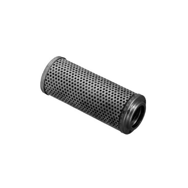 VPK1509 Filtr układu hydraulicznego Vapormatic