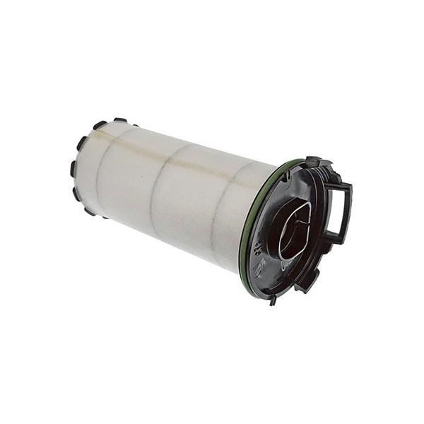 VPD9028 Filtr oleju Vapormatic