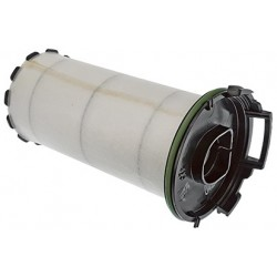VPD9029 Filtr oleju Vapormatic