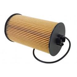 VPD5195 Wkład filtra oleju...