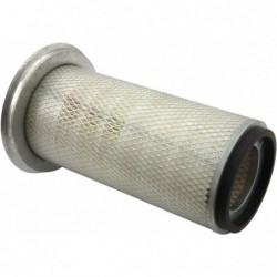 VPD7317 Filtr powietrza...