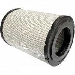 VPD7555 Filtr powietrza...