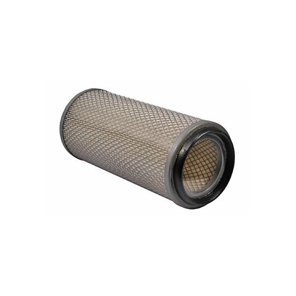 VPD7025 Filtr powietrza Vapormatic
