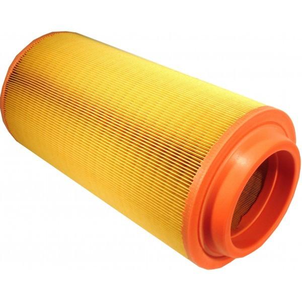VPD7287 Filtr powietrza zewnętrzny Vapormatic