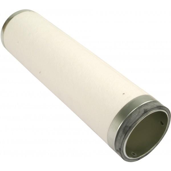 VPD7083 Filtr powietrza Vapormatic