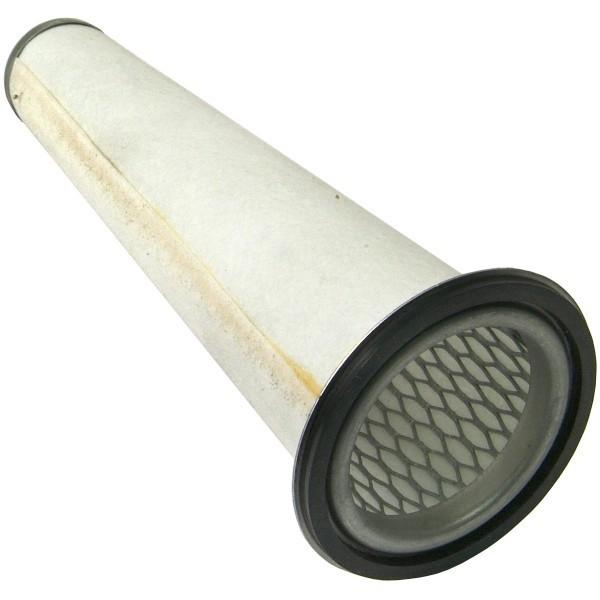 VPD7146 Filtr powietrza wewnętrzny Vapormatic