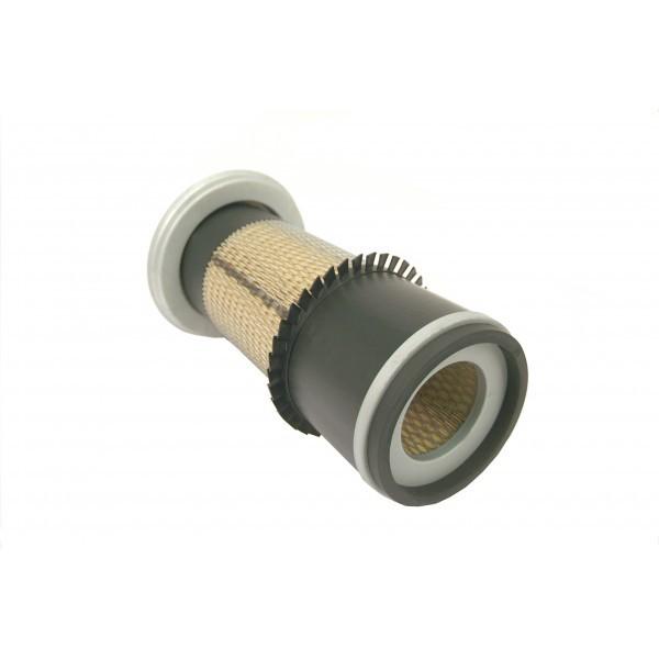 VPD7148 Filtr powietrza zewnętrzny Vapormatic
