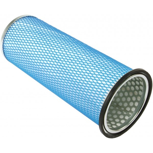 VPD7053 Filtr powietrza Vapormatic