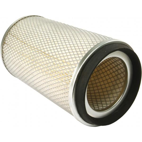 VPD7024 Filtr powietrza Vapormatic