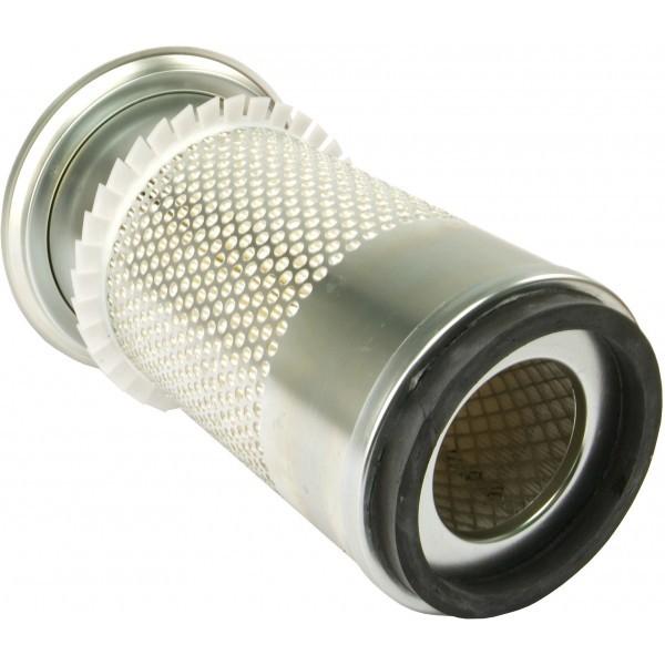 VPD7055 Filtr powietrza Vapormatic