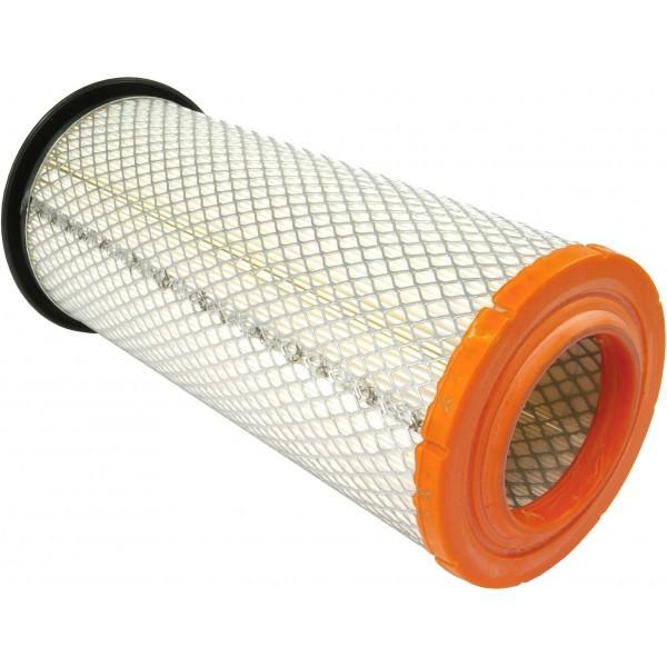 VPD7057 Filtr powietrza Vapormatic