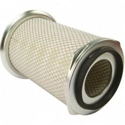 VPD7052 Filtr powietrza...