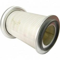 VPD7059 Filtr powietrza...