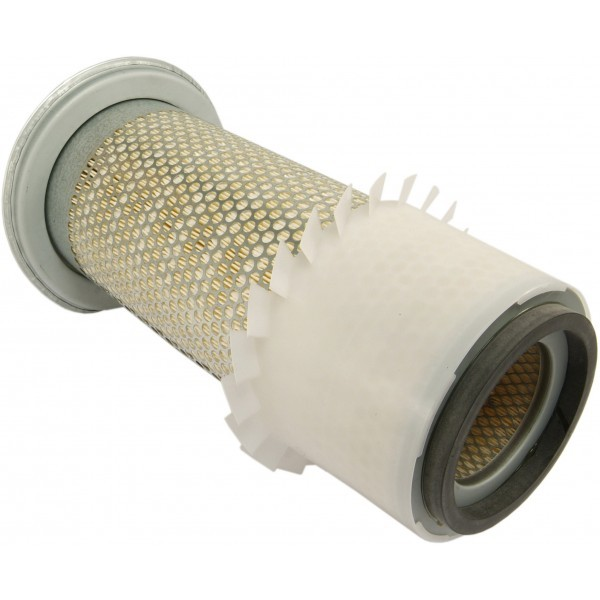 VPD7135 Filtr powietrza zewnętrzny Vapormatic