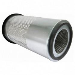 VPD7274 Filtr powietrza...