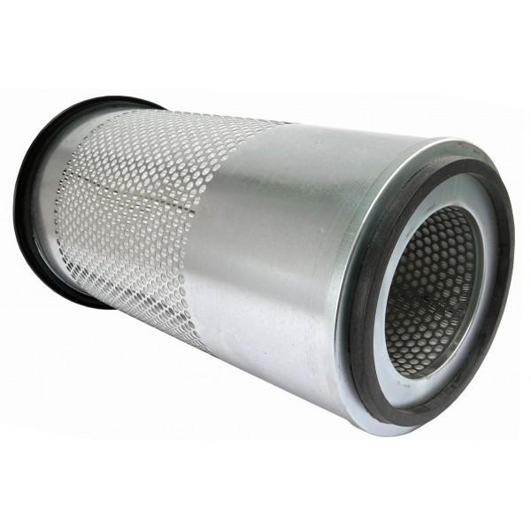 VPD7274 Filtr powietrza zewnętrzny Vapormatic