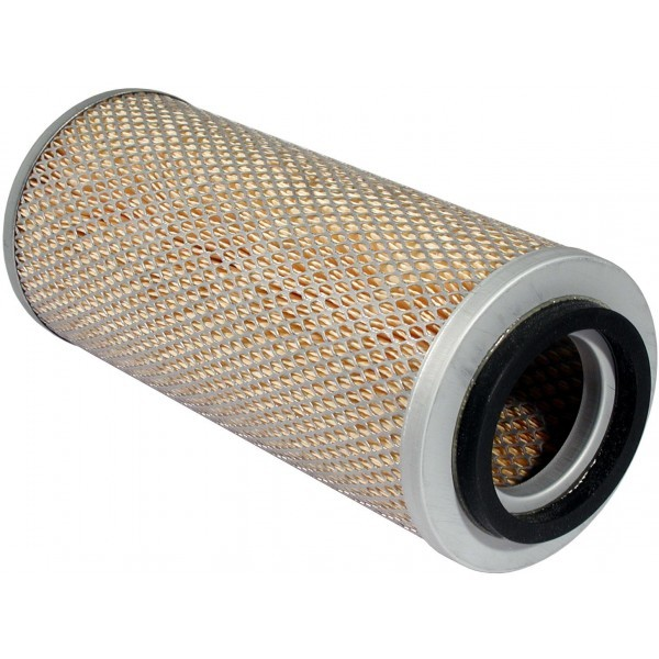 VPD7035 Filtr powietrza Vapormatic