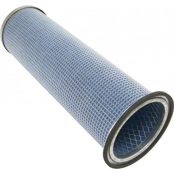 VPD7125 Filtr powietrza Vapormatic