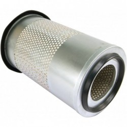 VPD7113 Filtr powietrza...