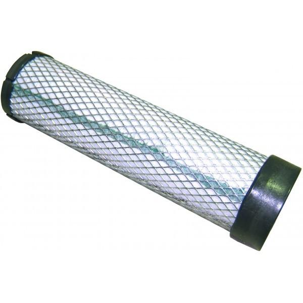 VPD7363 Filtr powietrza wewnętrzny Vapormatic