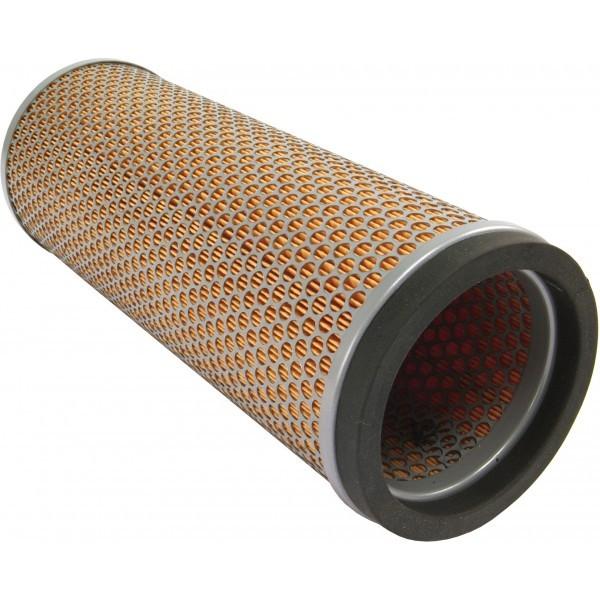 VPD7111 Filtr powietrza Vapormatic