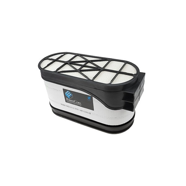 VPD7596 Filtr powietrza zewnętrzny Vapormatic