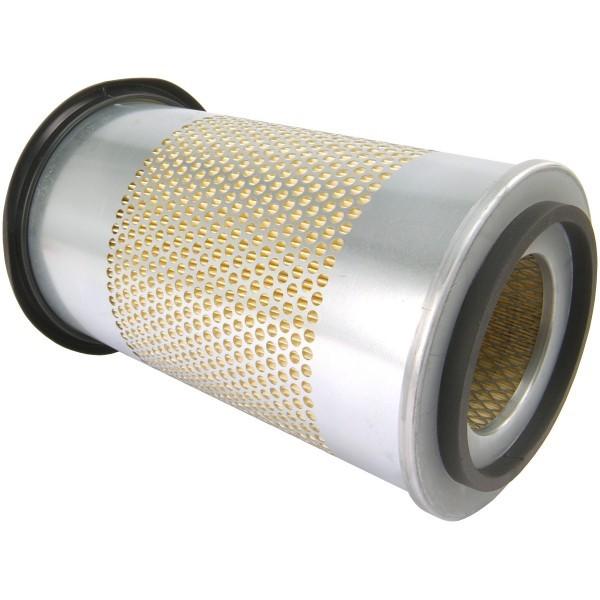 VPD7275 Filtr powietrza zewnętrzny Vapormatic