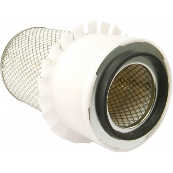 VPD7032 Filtr powietrza Vapormatic
