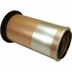 VPD7160 Filtr powietrza...