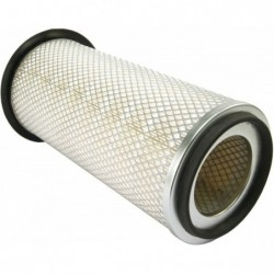 VPD7007 Filtr powietrza...
